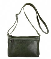 Cowboysbag Bag Huron  dark green (945)