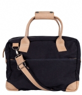 Cowboysbag Bag Hadfield navy