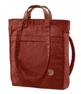 Fjallraven Totepack No. 1 autumn leaf (215)