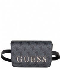 191b2497b Guess comprar bolsas e carteiras online | The Little Green Bag